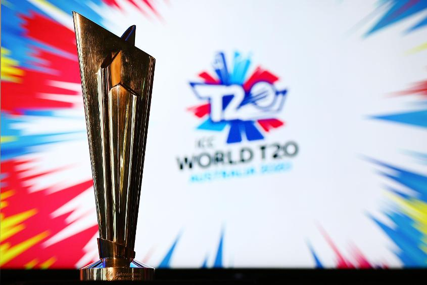 t20 world cup 2020 time table
