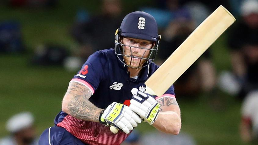 Ben Stokes has settled back into the England XI nicely