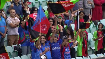 CWCQ Preview Film: Afghanistan