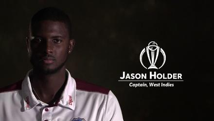 CWCQ Preview Film: West Indies