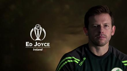 CWCQ Preview Film: Ireland