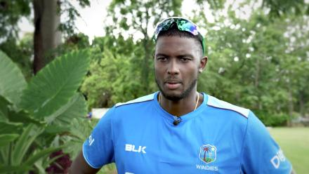 Windies v UAE match preview