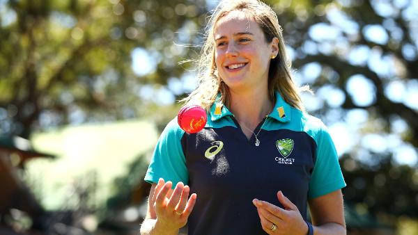 Sporting greats share their wisdom as the countdown to the ICC Women's World T20 2020 begins