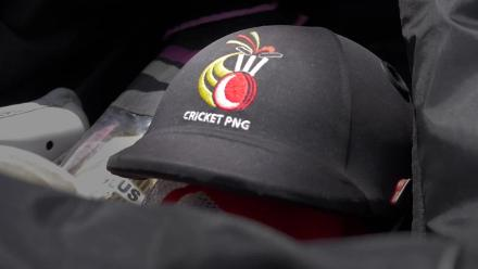 CWCQ: West Indies v Papua New Guinea Match Preview