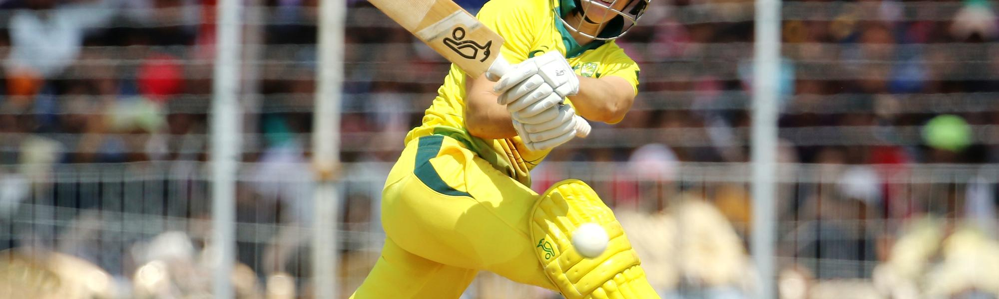 Nicole Bolton brought up her fourth ODI hundred