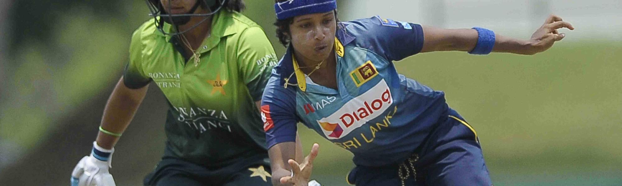 SL v Pak - lead image