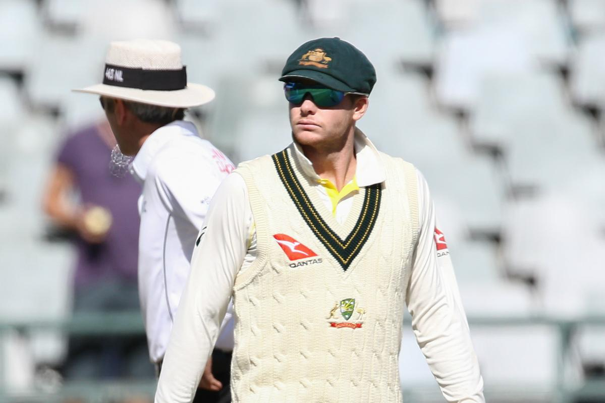 Steve Smith set to play in Canada T20 tournament