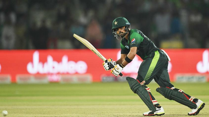 Babar Azam's return to the national fold will further bolster the Pakistan batting unit