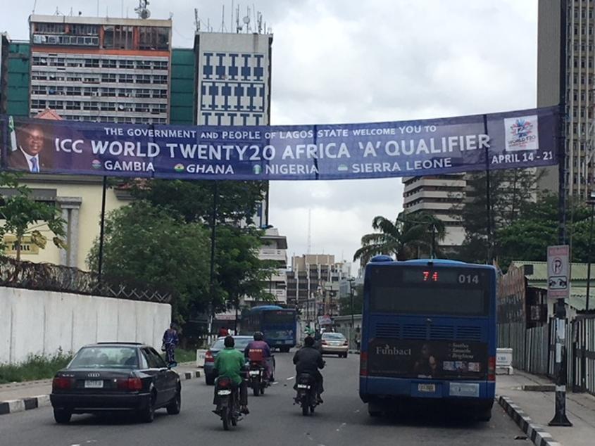 WT20q A, Lagos
