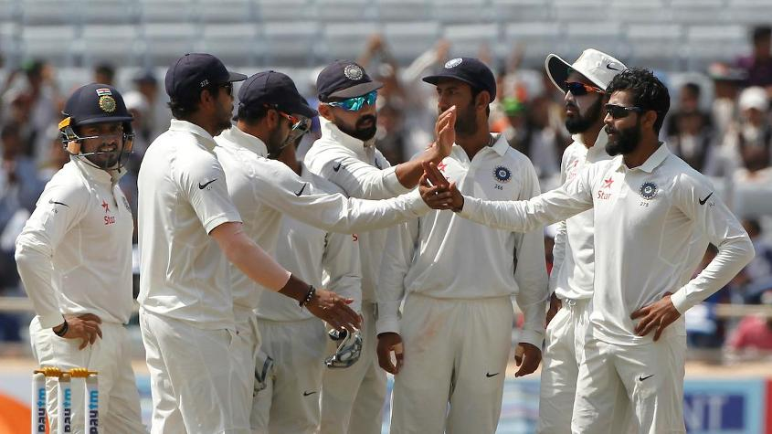 Australia will host India for a four-Test Border-Gavaskar series, three T20Is and as many ODIs