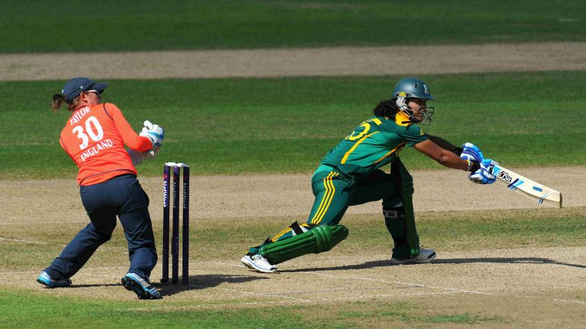 Bezuidenhout turned out in four ODIs and seven T20Is for South Africa before shifting to New Zealand