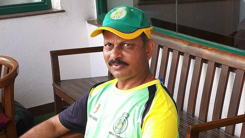'I need to turn things around quickly' – Lalchand Rajput