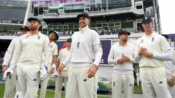 Public ticket ballots to be offered for 2019 Ashes