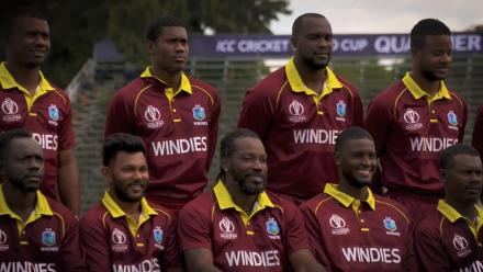 'Want the Windies to play hard, honest cricket' - Brian Lara