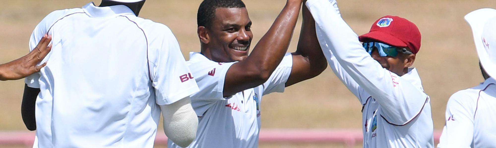 Gabriel wicket cele