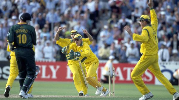 Beyond Birmingham, the greatest matches in World Cup history