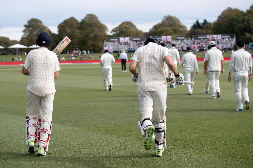 Nine top-ranked sides will participate in the inaugural edition of the World Test Championship