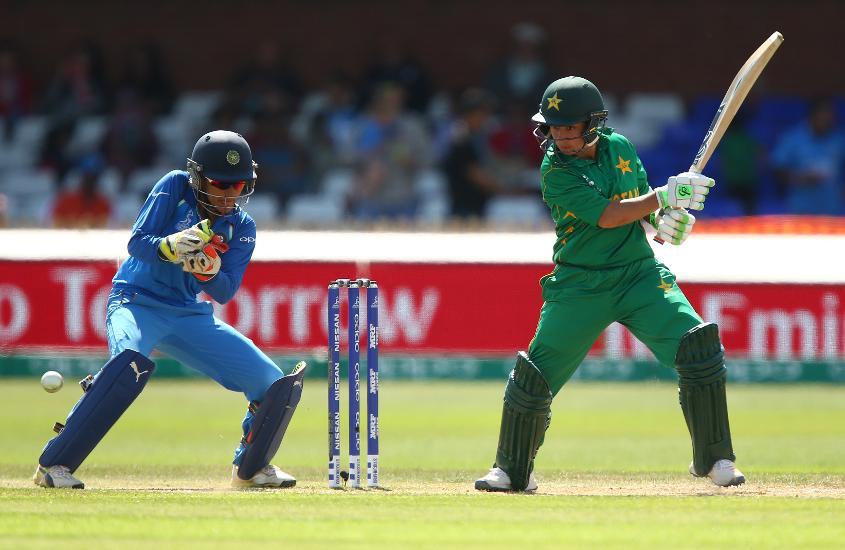 Can Pakistan topple India?