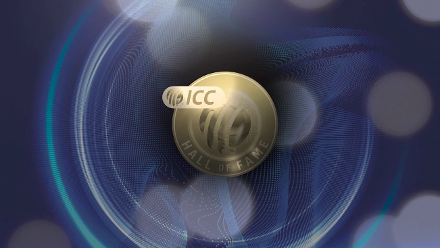 ICC Hall of Fame - 2018 Introduction