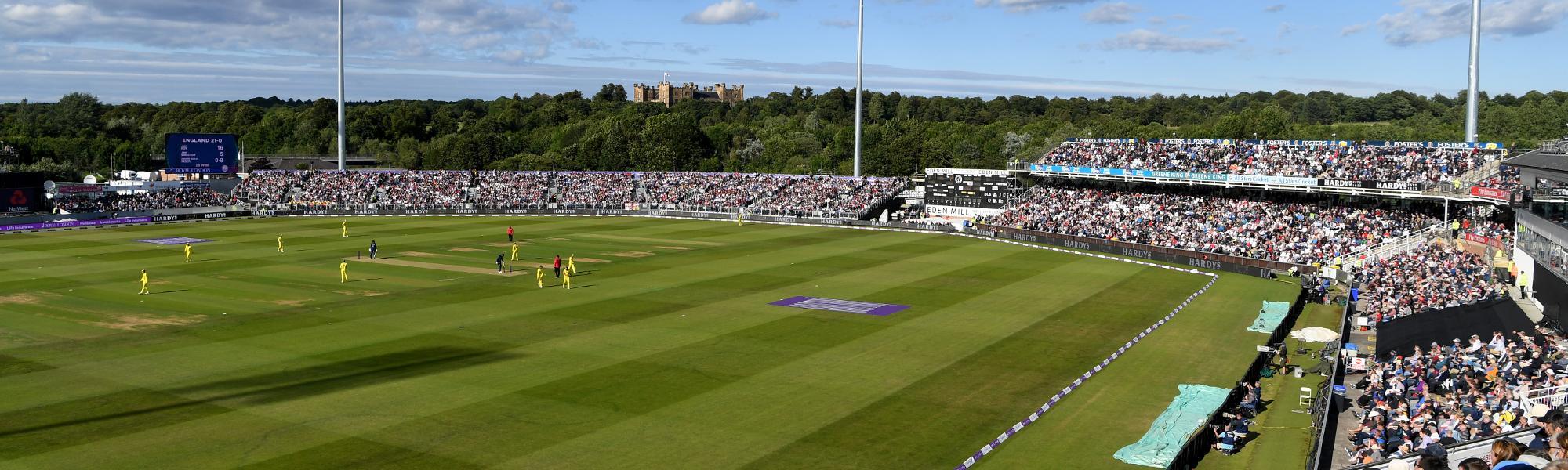 Riverside Durham.jpg