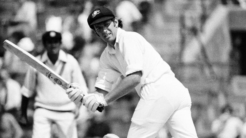 CWC 1975: Australia hit 300-plus against Sri Lanka, one of four biggies in the tournament