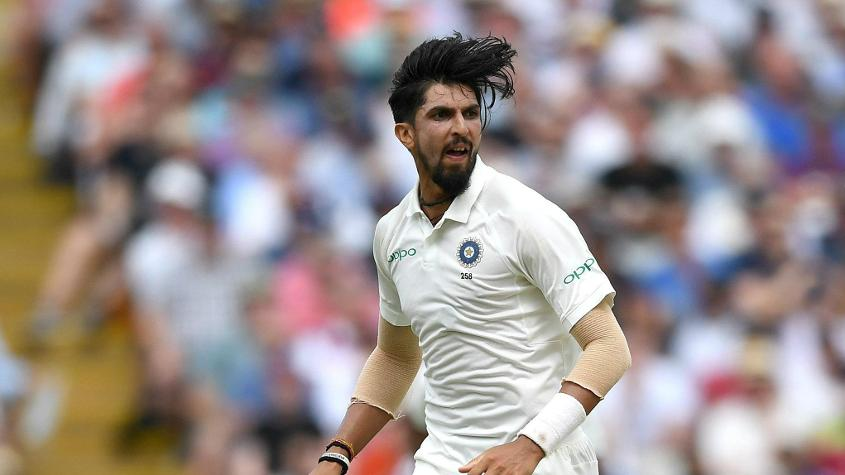 Bowler India | Free Cricket Betting India Online