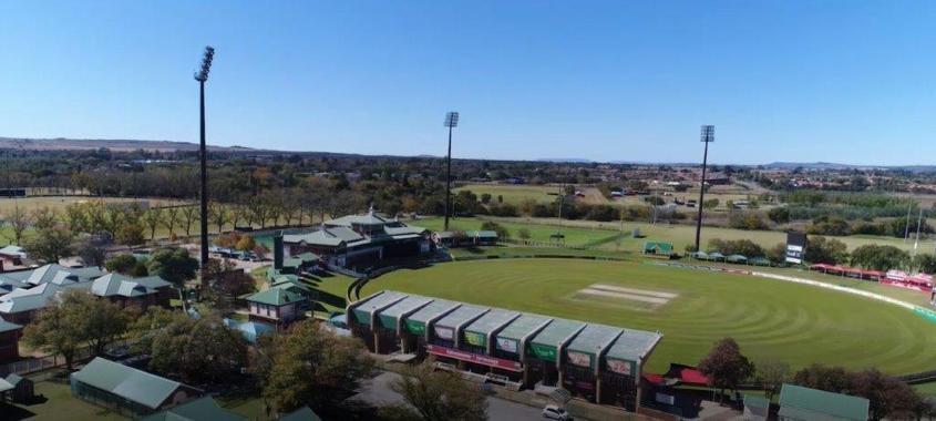 North West Cricket