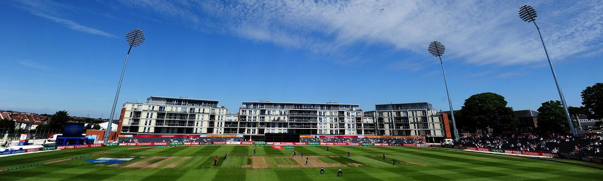Bristol County Ground.jpg