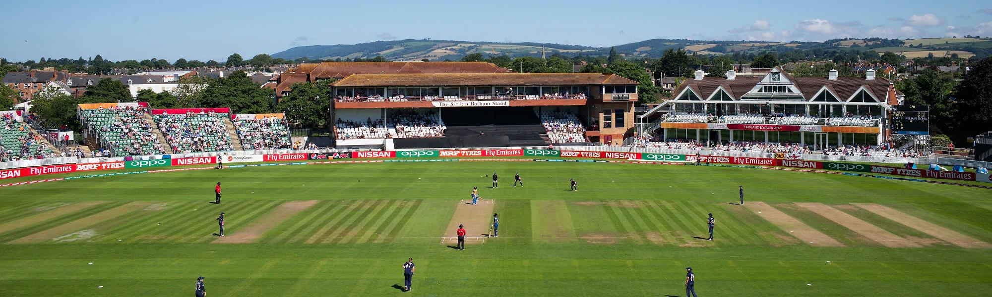 County Ground Taunton.jpg