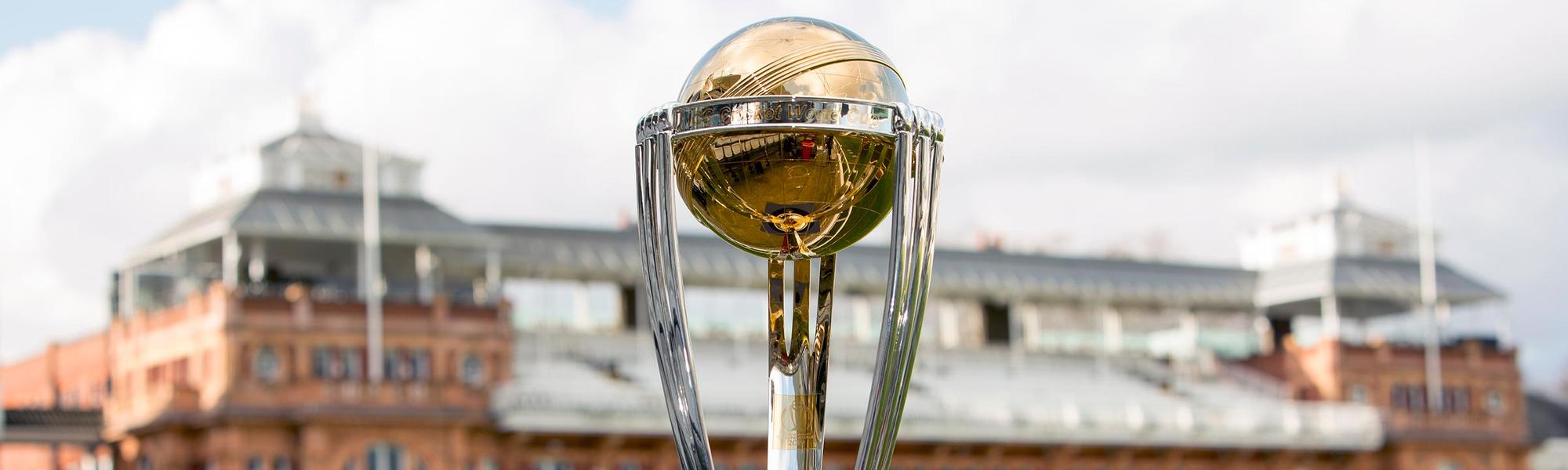 ICC Cricket World Cup (CS)_3.jpg