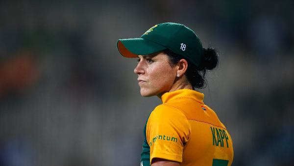 Watch live: Windies v South Africa, Women's ODI Championship