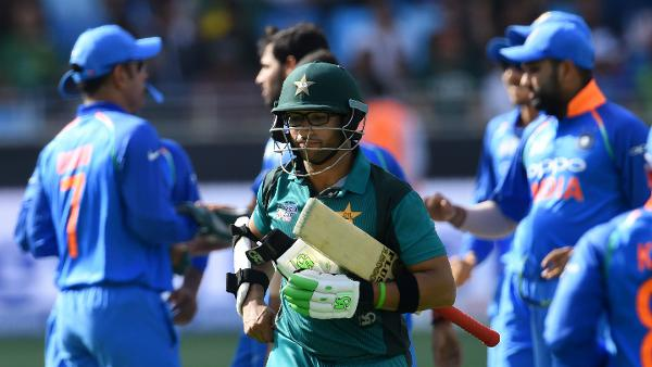 'We panicked and went away from our plans' – Mickey Arthur