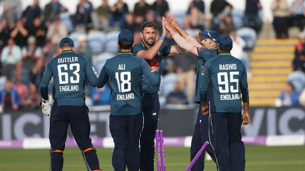 'We have a great chance of winning the ICC Cricket World Cup 2019' – Liam Plunkett