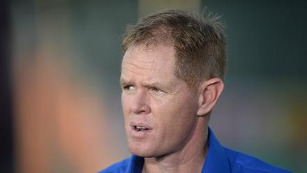 Shaun Pollock on the importance of ICC Cricket Hall of Fame