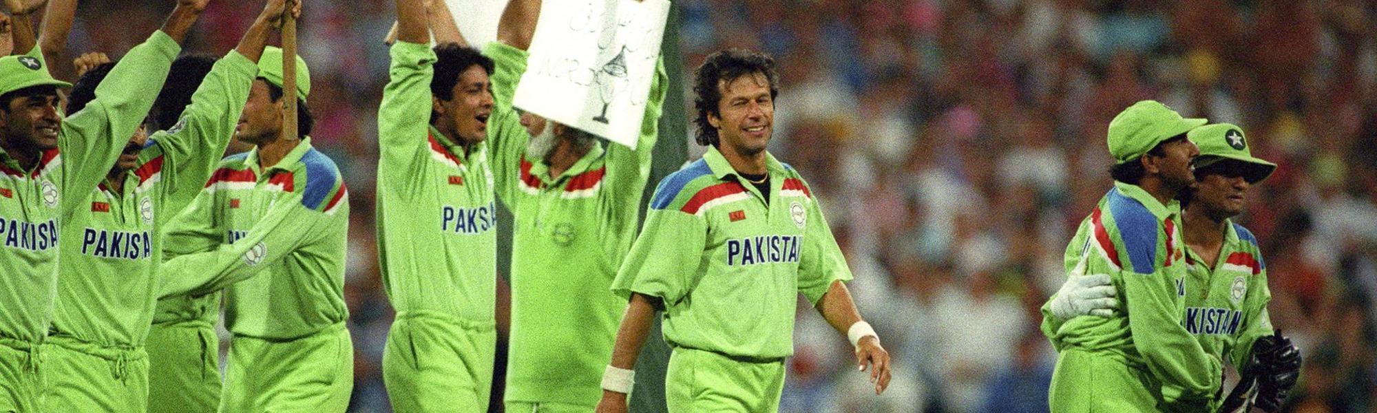 Pakistan champions.jpg