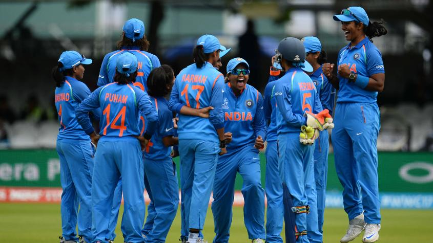 Expectations have grown of the Indian team ever since they made the final of the ICC Women's World Cup 2017