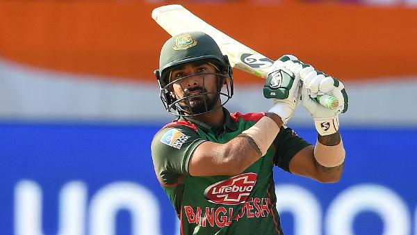 After Asia Cup heroics, Liton Das is aiming for greater consistency