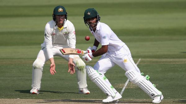 'I tried to score runs my way' – Fakhar Zaman