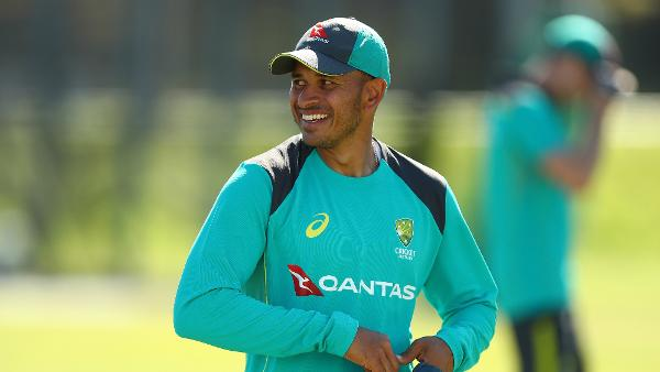 Khawaja has a meniscal tear, likely to undergo surgery