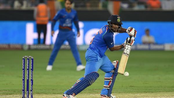 Kohli views Rayudu as final piece in India's jigsaw
