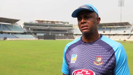 WWT20 2018: Courtney Walsh on the growth of women's cricket