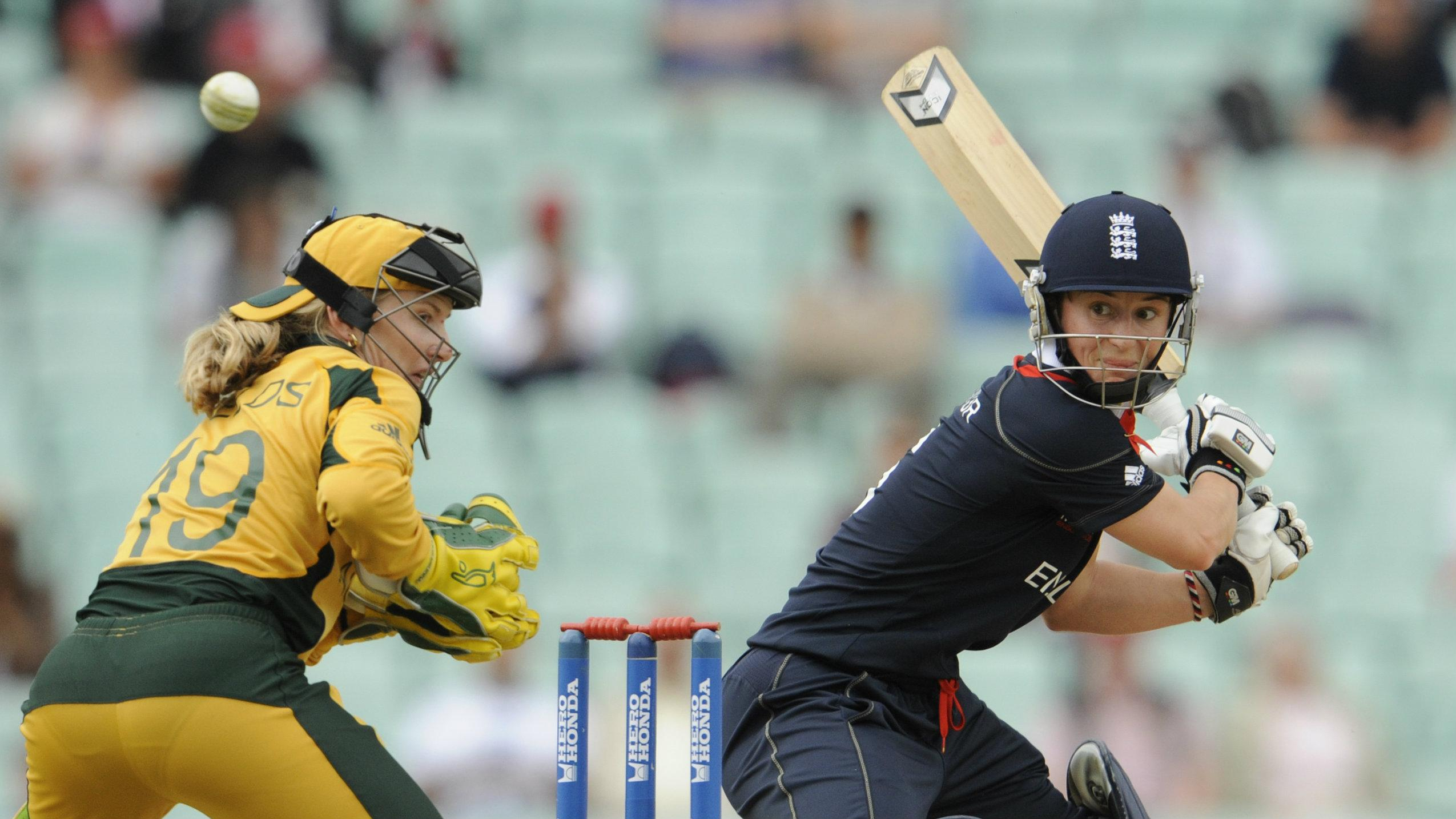 cricket england icc australia squad womens face t20 against highlights t20i pic team ashes announces member its changing