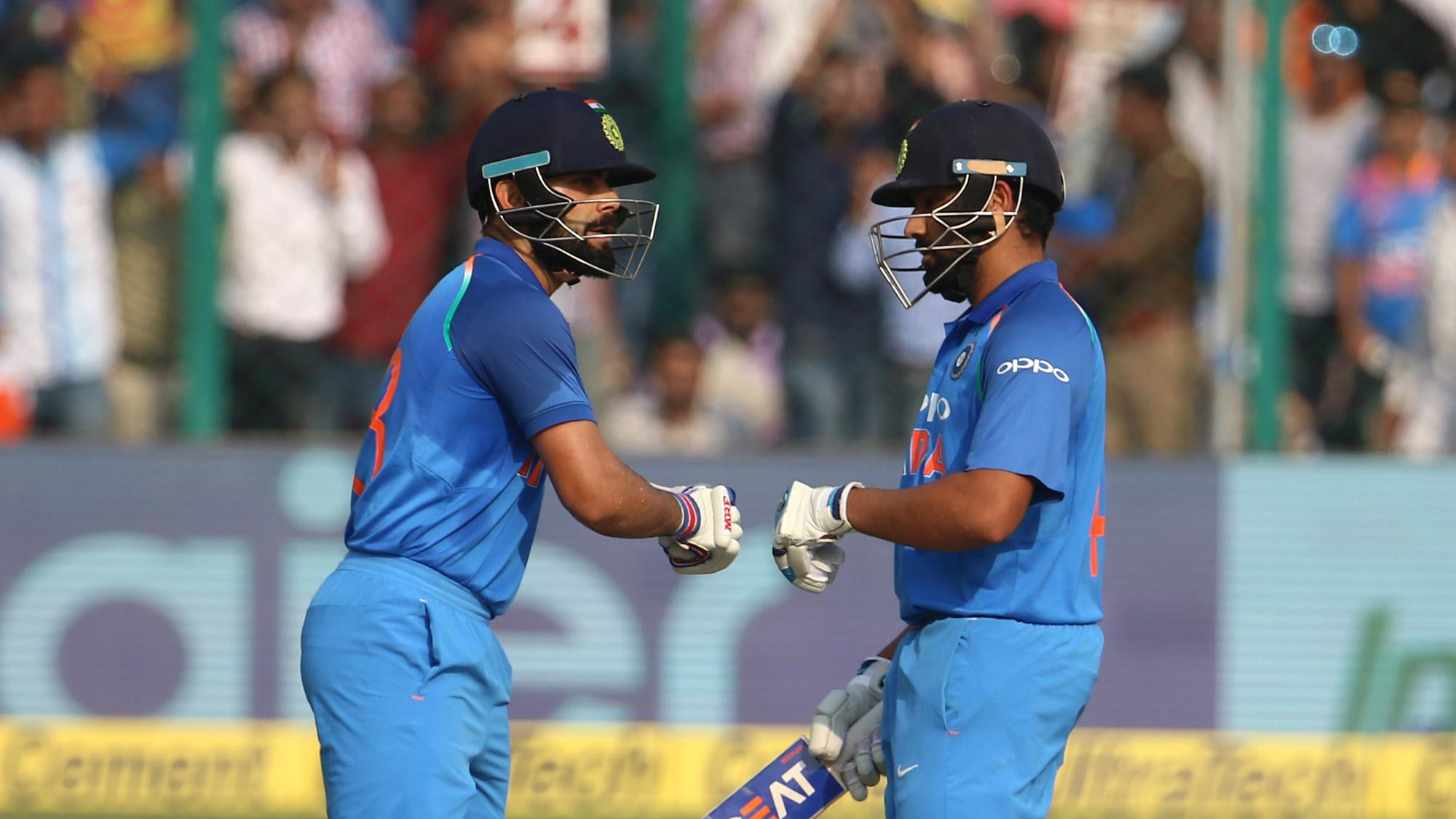 'If they are set, it's tough to get them out' – Jadeja on Kohli-Sharma stand