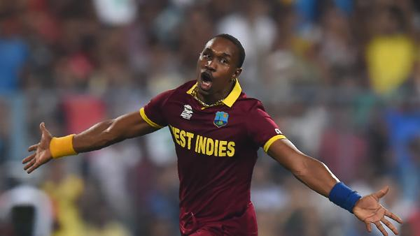 'West Indies a threat to all teams at World Cup' – Dwayne Bravo