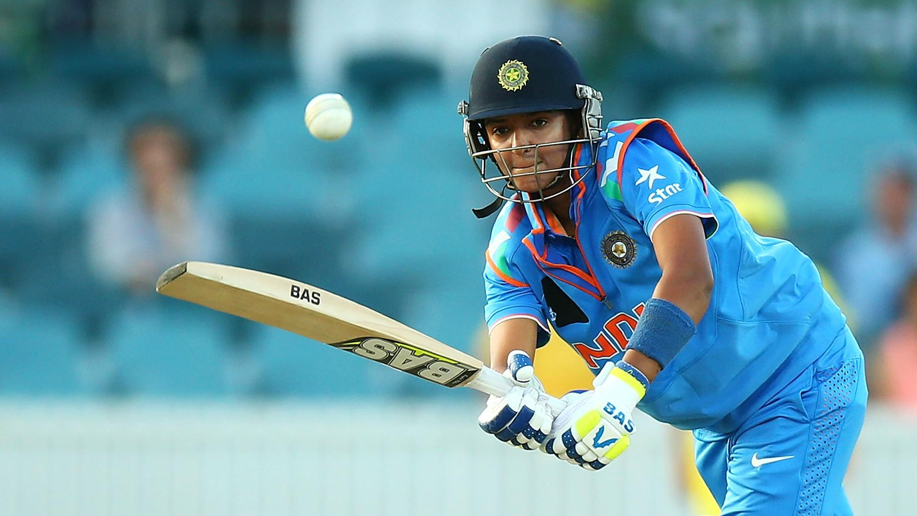 Image result for harmanpreet kaur