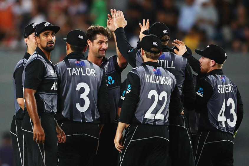 New Zealand last played a T20I was in the Trans-Tasman T20I Tri-Series final against Australia in February