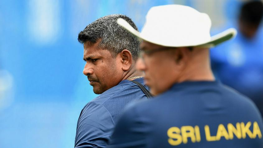 Herath will hope to add significantly to his 430 Test wickets in his final game