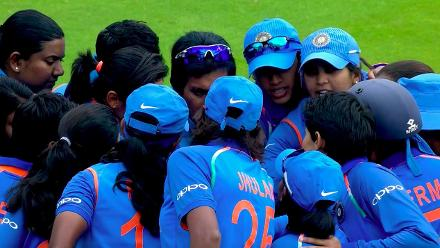 WT20 lookahead – India feature