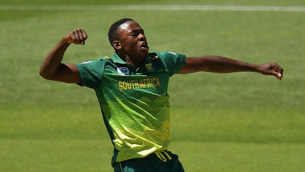 Rabada, Bumrah, Khan – the bowlers who bossed 2018