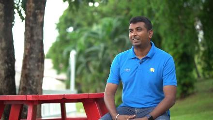 SA v SL: 'South Africa have really good individual players' – Harsha De Silva
